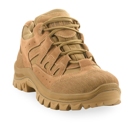 Forest Tactical Shoes // Coyote (Euro: 37)