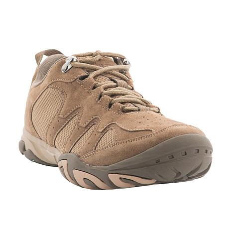 Yosemite Tactical Shoes // Khaki (Euro: 37)