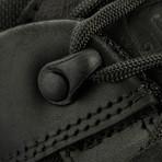 Redwood Tactical Shoes // Black (Euro: 38)