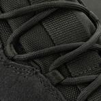 Diablo Tactical Shoes // Dark Gray (Euro: 42)