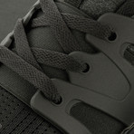 Canyon Tactical Shoes // Black (Euro: 41)