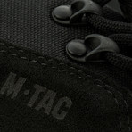 Lava Tactical Shoes // Black (Euro: 40)
