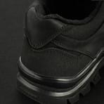 Saint Elias Tactical Shoes // Black (Euro: 45)