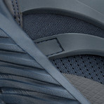 Canyon Tactical Shoes // Navy (Euro: 42)