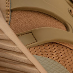 Canyon Tactical Shoes // Coyote (Euro: 41)