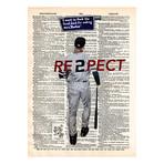 Re2pect // Jeter