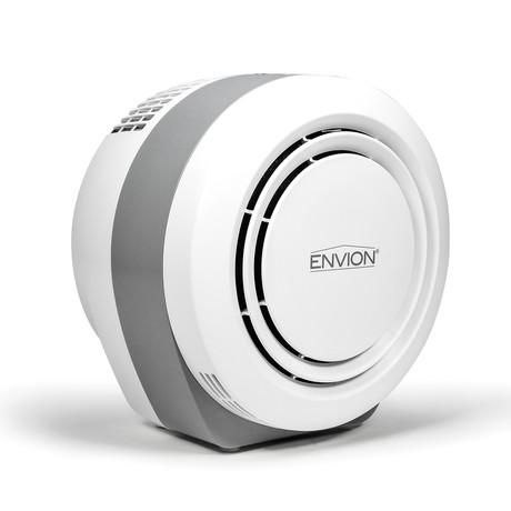 ENVION // DESKTOP AIR PURIFIER