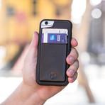 Anti-Gravity Case - Mega Pack (iPhone 6 PluS/6S PluS/7 PluS/8 PluS)