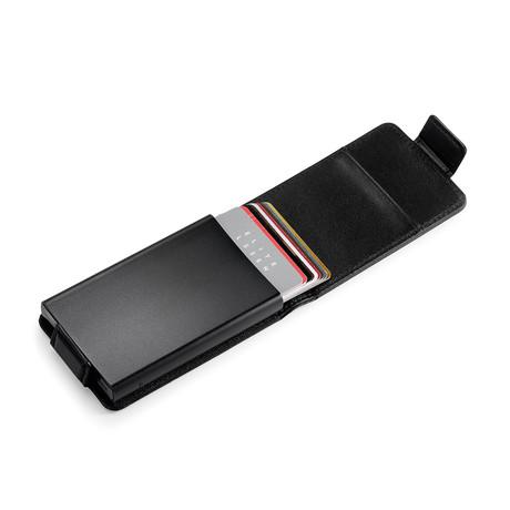 Eclipse Cardsafe