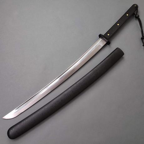 Falcon Modern Tactical Wakizashi