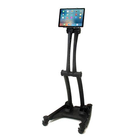 Sportster For Tablets (Black)
