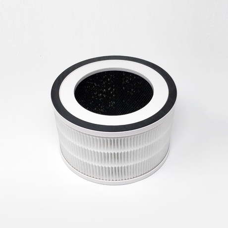 FLO Replacement Filter