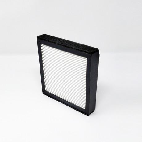 Vanguard Replacement Filter