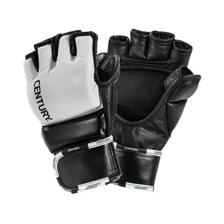 Century® CREED MMA Training Gloves (Small)