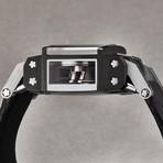 Romain Jerome Tourbillon Automatic // RJMTOMO.002.01