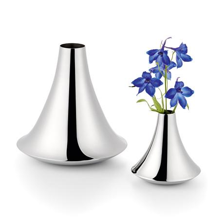 Elbphilarmonie Vase (Small)