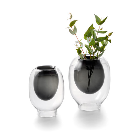 Louisa Reversible Vase (Small)