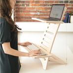 Original Standing Desk
