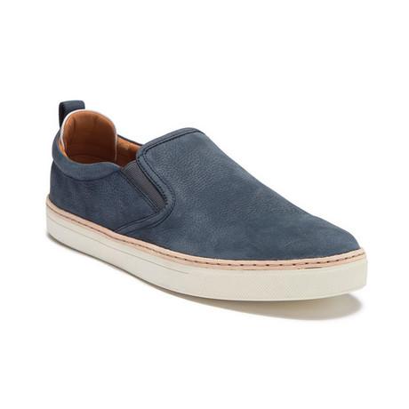 Penn Shoes // Navy (US: 7)