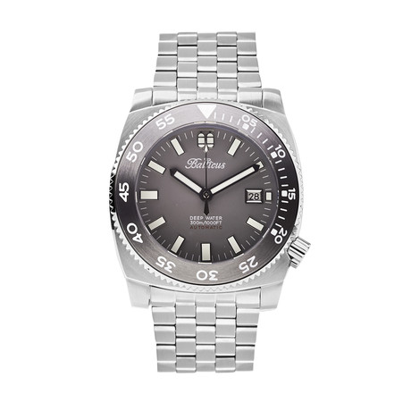 Balticus Deep Water Automatic