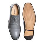 Alfie Dress Shoes // Gray (US: 6.5)