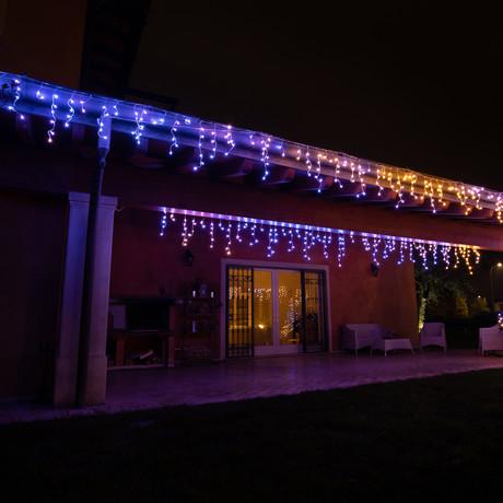 Twinkly // LED Add-On Set // 56 LEDs (119 LEDs)