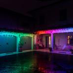 Twinkly // LED Starter Light Set (56 LEDs)