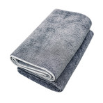 Microfiber Pet Towel // 2 Pack