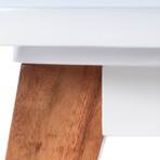 Breda Bunching Table