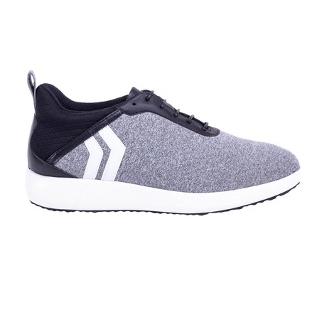 Women's Avalon // Gray (US: 7)