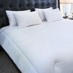 RECOVERS Down Alternative Comforter (Full/Queen)