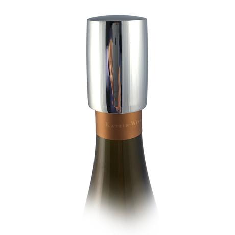Vagnbys® Wine Stopper