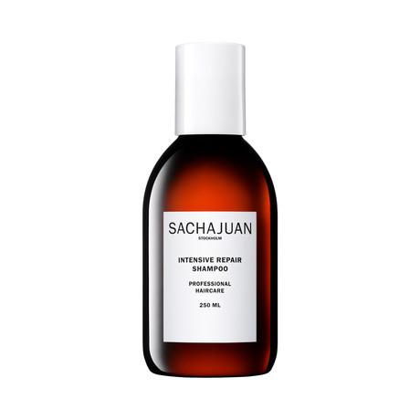 Intensive Repair Shampoo // 250ml