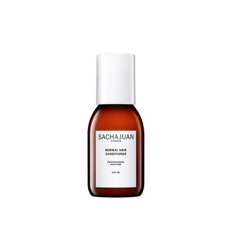 Travel Size Normal Hair Conditioner // 100ml