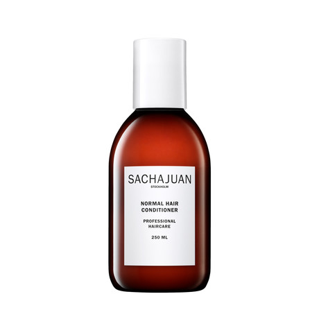 Normal Hair Conditioner // 250ml