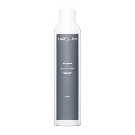 Strong + Flexible Hairspray // 300ml