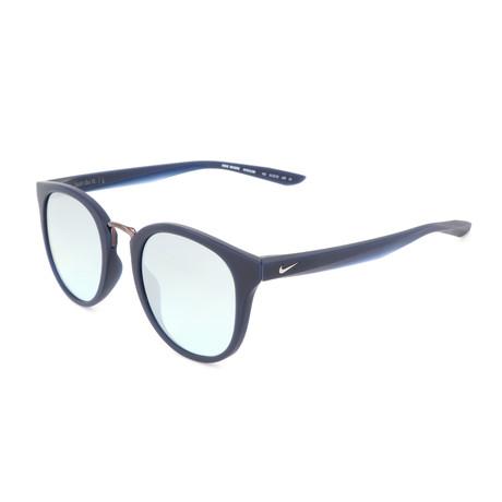 Nike // Unisex Essential Horizon Sunglasses // Obsidian