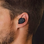 Decibullz True Wireless Earphones