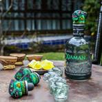 Xiaman Artisanal Mezcal // 750ml