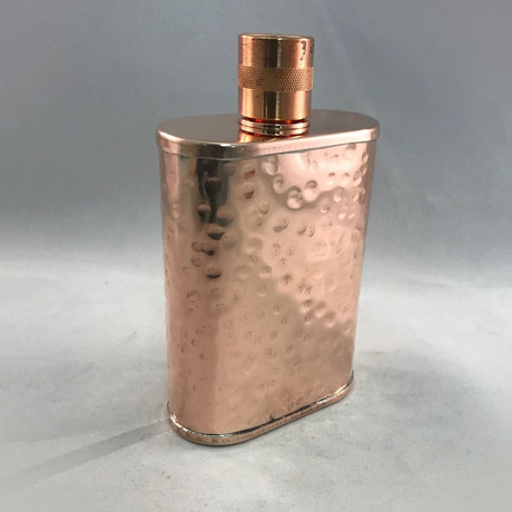 Legacy Flask