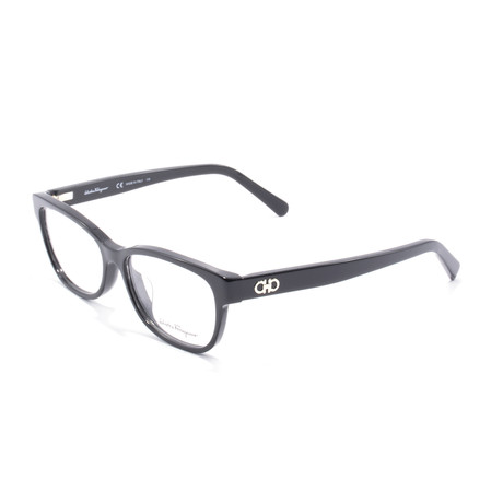 Women's SF2788 Optical Frames // Black