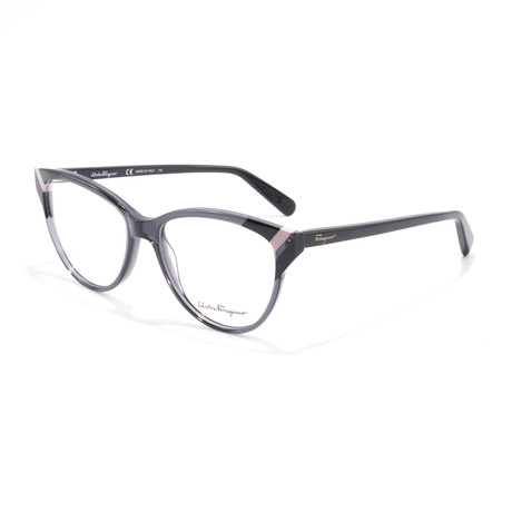 Women's SF2844 Optical Frames // Gray