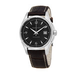 Hamilton Viewmatic Automatic // H32515535 // Store Display