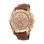 Hamilton Chronograph Automatic // H32836551 // Store Display