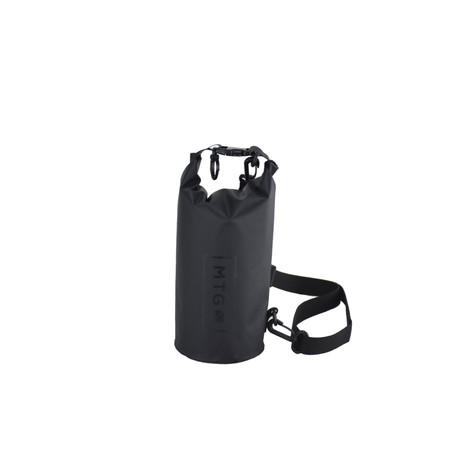 Faraday Dry Bag (2.5 Liter)