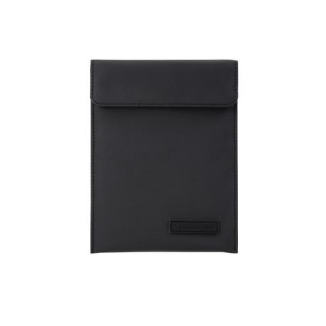 Magnetic Key Fob Faraday Bag // Small