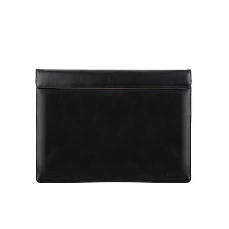 Faraday Sleeves for Laptops // 13 Inch (Waterproof Nylon)