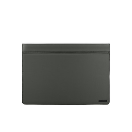 Faraday Sleeves for Laptops // 15 Inch (Grey)