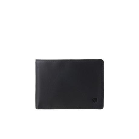 Slim Sleek Card Wallet