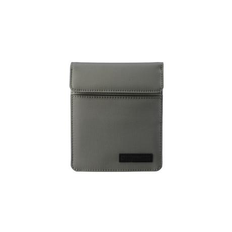 Key Fob Faraday Sleeves // Extra Small (Light Tan)